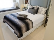 jersey-interior-design-bedroom