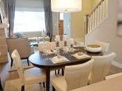 jersey-interior-design-dining-room
