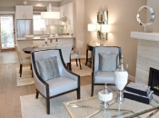 jersey-interior-design-lounge
