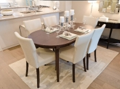 jersey-luxury-apartment-dining-room