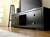 interior-design-kensington-tv-cabinet
