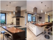 split-image-detail-of-putney-london-interior-design