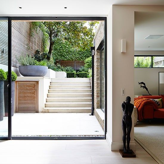 How To Increase Space In Your Home