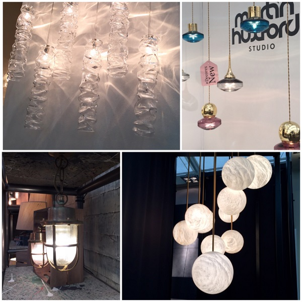 Decorex15_lighting